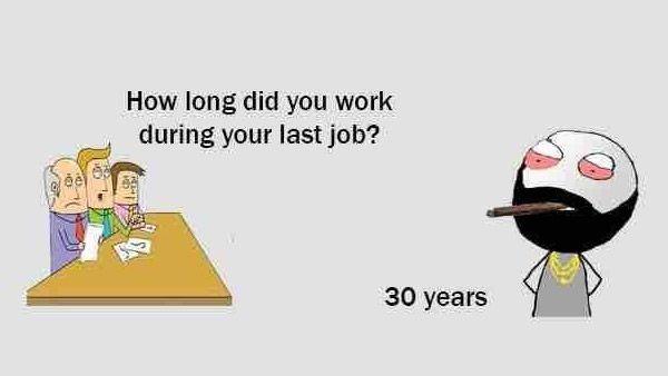 Restart-your-career-Talent-Center-compressor